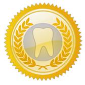 kerekesdental.hu Kerekes Dental Fogászati Szakrendelő