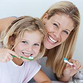 Fogászati dentálhigiénia, Békéscsaba